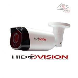 دوربین مداربسته HIDEVISION