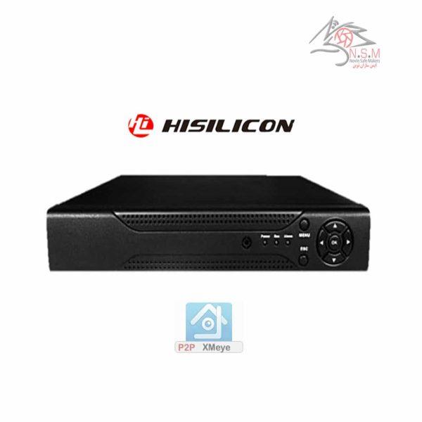 DVR 1080N