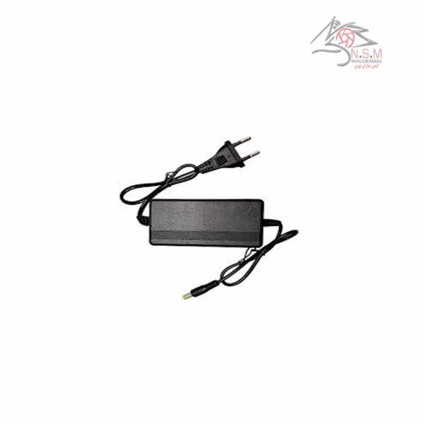 آداپتور 5 آمپر لپتاپی درجه -Adapter 5A