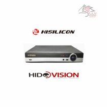 دستگاه ضبط 16 کانال AHD برند HIDEVISION