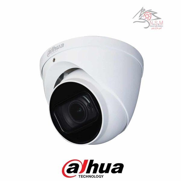 دوربین مداربسته آنالوگ دام داهوا مدل DH-HAC-HDW2802TP-A
