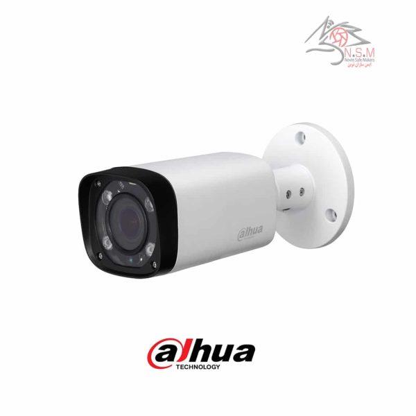 دوربین Dahua مدل DH-HAC-HFW2231RP-Z-IRE6