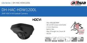 DH-HAC-HDW1200L-P