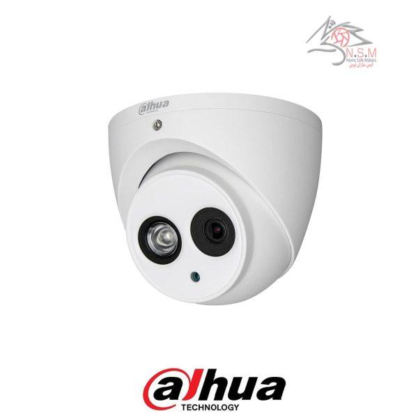 DH-HAC-HDW1400EMP-A