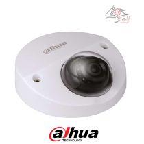 دوربین دام داهوا استارلایت مدل DH-HAC-HDBW2231FP