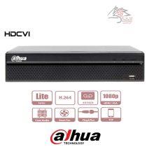 ضبط کننده ویدیویی دیجیتال DVR داهوا مدل DHI-XVR4104HS-S2