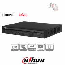 ضبط کننده ویدیویی دیجیتال DVR داهوا مدل DH-XVR5216AN-S2