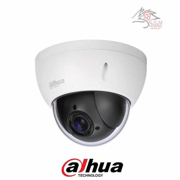دوربین مداربسته دام داهوا مدل SD22204I-GC