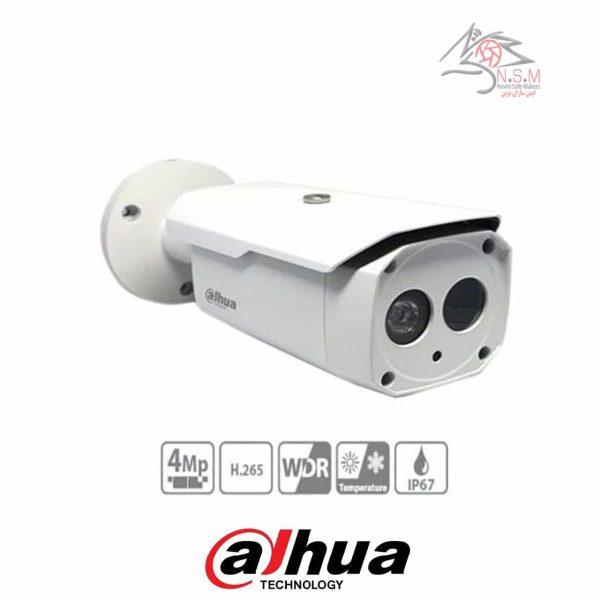 دوربین داهوا مدل DH-IPC-HFW4431BP-BAS-H