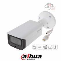دوربین تحت شبکه بولت موتورایز داهوا مدل DH-IPC-HFW2431TP-ZS