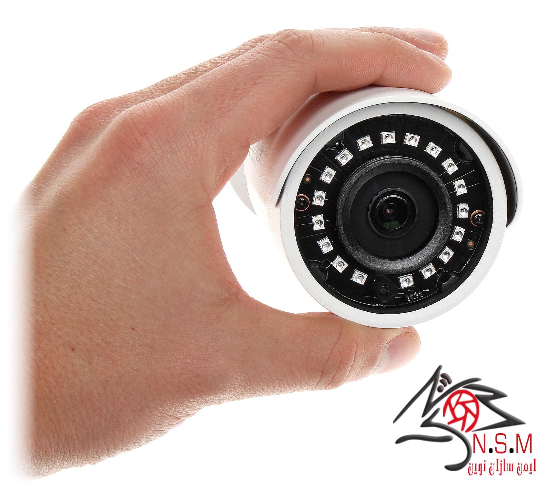 دوربین مداربسته مدل DH-IPC-HFW1431SP