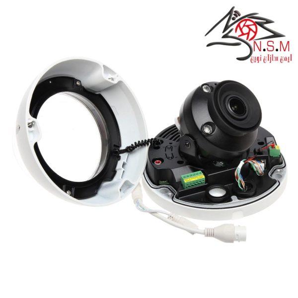 دوربین تحت شبکه داهوا مدل DH-IPC-HDBW5431EP-Z