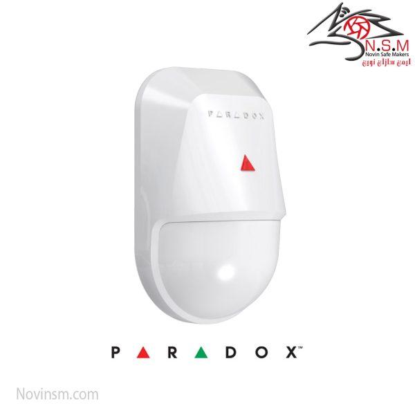paradox nv5