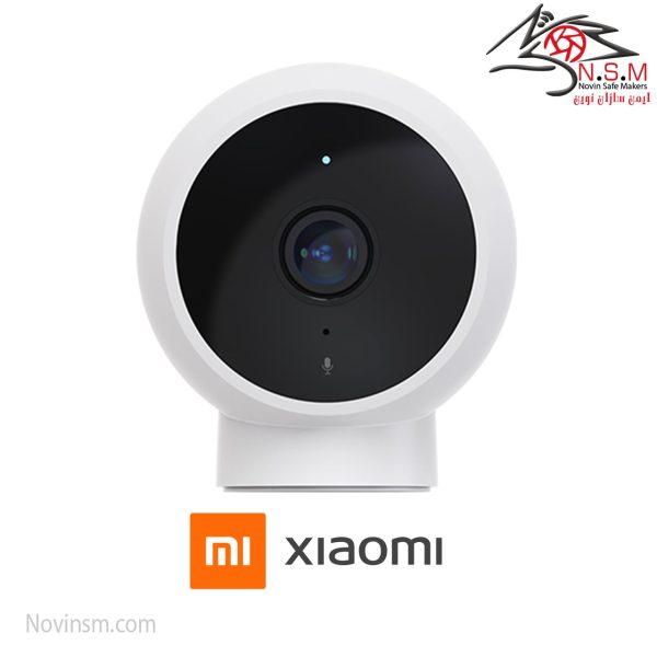 دوربین امنیتی شیائومی Mi Home Security 1080P مدل MJSXJ02HL