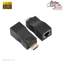 افزایش طول 30 متری HDMI